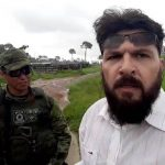 15819027415e49eb9519c3e 1581902741 3x2 md 150x150 - Antropólogo bolsonarista tenta impedir trabalho do Ibama em terra indígena e é preso - VEJA VÍDEO