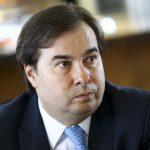 1 mcmgo abr 03091921977 13258418 150x150 - Rodrigo Maia alfineta MBL e defende reforma tributária