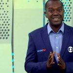 1 paulocesar 15701956 150x150 - Comentarista da Globo detona medidas contra o racismo no futebol