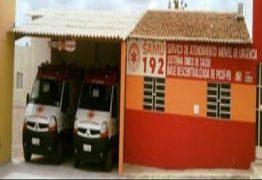 Denúncia de assédio em base do SAMU gera sindicância em prefeitura do interior paraibano