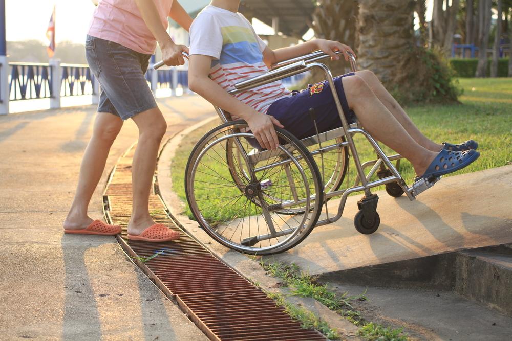 Ministério Público investiga denúncias de redução na oferta de vagas para deficientes na UFPB