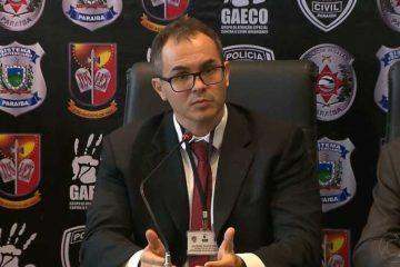 20190522060055 360x240 - CASO RICARDO COUTINHO: Coordenador do Gaeco fala sobre decisão do STJ - OUÇA
