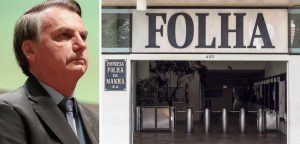 2019120612128 6ffa037b 8a2c 4d1e 8284 339ae3a17190 300x144 - Folha diz em editorial que Bolsonaro é chefe de bando e terá curto prazo; confira