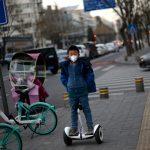 2020 02 18t122149z 1683176681 rc203f9p67jo rtrmadp 3 china health 2  150x150 - China tem 1.870 mortes por Covid-19 e 72,5 mil casos