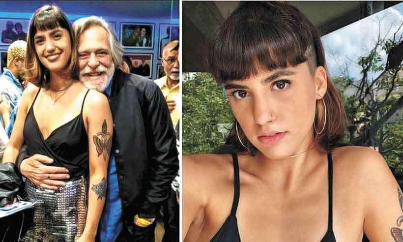 20200205230140176354e - José de Abreu vai morar na Nova Zelândia: a ''tolerância'' em nome da democracia - Por Luiz Carlos Azedo