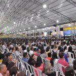 2180965342 consciencia crista 150x150 - Abertura da Consciência Cristã 2020 acontece nesta quinta-feira, em Campina Grande