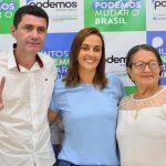37e7117f 7844 4c49 9420 494f8f156f93 150x150 - Podemos se reúne em Camína Grande e ratifica nome de Ana Cláudia como pré-candidata a prefeita
