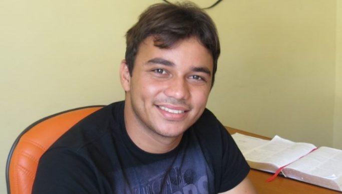 3da6ac6b15c053ec2eae81e3e075c1cc - MULTA DE R$ 1,2 MILHÃO: TCE-PB imputa débito a ex-prefeito de Catingueira por serviços não executados