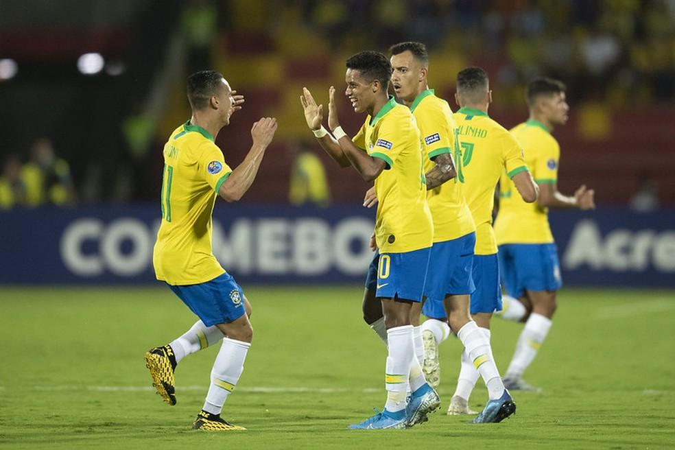 49499431926 c93610a595 c - Brasil passa por cima da Argentina e garante vaga nas olimpíadas de Tóquio