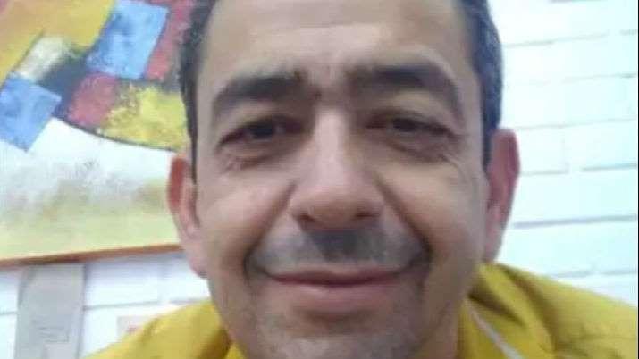 5 - ENVENENADO COM CHUMBINHO: Professor mandou mensagens dizendo que estava com 'medo' após beber suco oferecido por colega - OUÇA