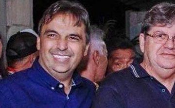 55CE94A4 1A33 4C39 B4EA BDACB6A61C89 445x400 e1581969757260 360x223 - Após entrega de reforma de escola, Genival Matias agradece a governador por gestão zelar pela Paraíba