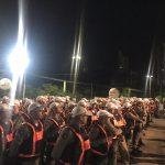 56ae53cf a69b 4012 ae81 88bc4880b183 150x150 - Justiça decreta ilegal movimento grevista de policiais na Paraíba e fixa multa de R$ 500 mil em caso de descumprimento de decisão; LEIA ÍNTEGRA
