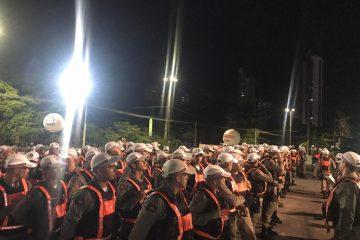 56ae53cf a69b 4012 ae81 88bc4880b183 360x240 - Justiça decreta ilegal movimento grevista de policiais na Paraíba e fixa multa de R$ 500 mil em caso de descumprimento de decisão; LEIA ÍNTEGRA
