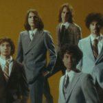 """5e4c1c635459e 150x150 - """"Bad Decisions"""" é a nova música e clipe da banda The Strokes - VEJA VÍDEO"""