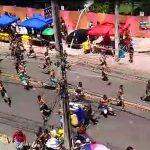 5fe617ce6e confusaoolindaok 150x150 - Polícia Civil de Olinda se pronuncia sobre vídeo viral de confusão generalizada em bloco: VEJA VÍDEO