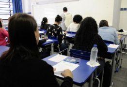 Concursos abertos no Tocantins tem salário de até R$ 7.348,53