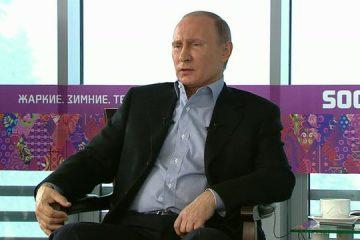 72364875 72364874 360x240 - Vladimir Putin afirma que casamento homoafetivo não será aprovado na Rússia, 'Pai e Mãe'