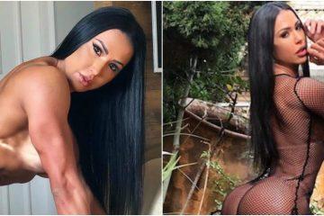 7Cqp3uW7 1536x731 360x240 - Gracyanne Barbosa causa na web após foto nua ser divulgada