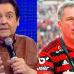 7b87d6d43eb68e29566f1c51854196d1 150x150 - No Domingão do Faustão: Globo exibe direito de resposta do Flamengo após críticas do apresentador contra o time - VEJA VÍDEOS