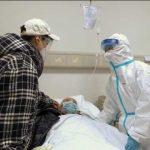 8270541 x720 150x150 - Coronavírus: Maior estudo feito sobre doença aponta que menos de 5% dos casos são graves