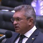870a67e8 7cfd 40ed 99cd 2c85ee456d76 150x150 - Julian Lemos se pronuncia em apoio a paralisação da PM na Paraíba - VEJA VÍDEO