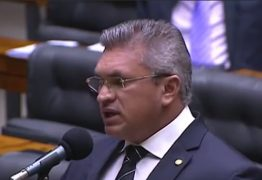 Julian Lemos se pronuncia em apoio a paralisação da PM na Paraíba – VEJA VÍDEO