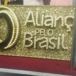 ALIANÇA 750x375 150x150 - Simpatizantes do Aliança Pelo Brasil em Campina Grande recorrem ao DEM para garantir legenda e disputar vaga na proporcional