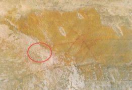 Record é condenada a pagar dois milhões de reais por pintar de branco arte rupestre em Diamantina