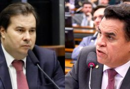 DESVIO DE VERBA PÚBLICA: Plenário decide caso de Wilson Santiago nesta quarta-feira