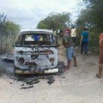 COMBI ESCOLAR 150x150 - Transporte escolar pega fogo durante trajeto em São Vicente do Seridó - VEJA VÍDEO
