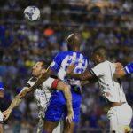 Capturar 31 150x150 - Botafogo-PB vence o CSA e vira líder do Grupo A do Nordestão