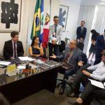 Capturar3 4 150x150 - 'LIGAÇÃO COM MILÍCIAS': Oposição pede cassação do mandato de Flávio Bolsonaro - VEJA VÍDEO