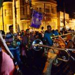 Carnaval2016 foto rafaelpassos 002 640x480 150x150 - CARNAVAL 2020: confira a programação do Folia de Rua desta quinta-feira, em João Pessoa