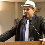 Deputado Jeová Campos e o autor da Lei do Teste do Pezinho Ampliado 683x388 150x150 - Audiência em Cajazeiras vai discutir implantação teste do pezinho ampliado na rede pública