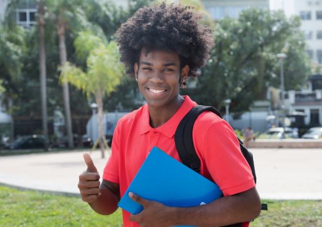 FOTO 1 3 - Governo federal pode perder direito de emitir carteira estudantil de meia-entrada
