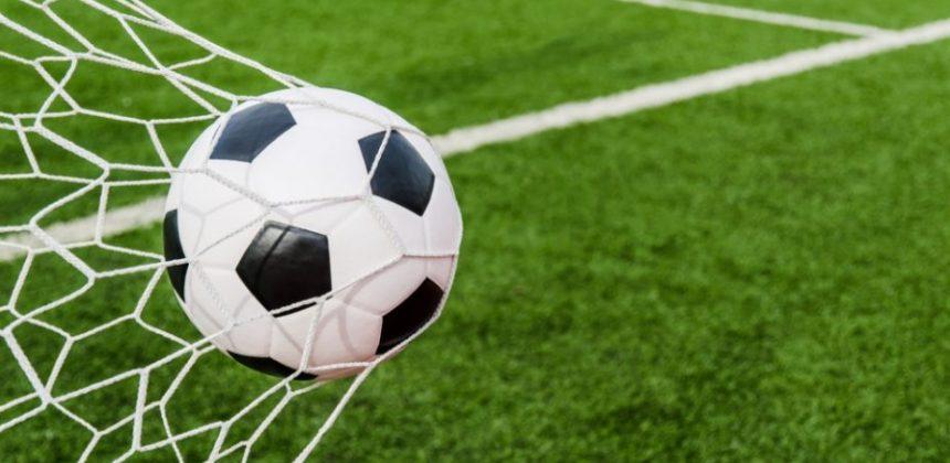 Futebol Lista IPTV 860x420 1 - Confira os jogos de futebol na TV desta sexta-feira, 8 de janeiro