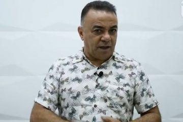 GUTEMBERG CARDOSO 360x240 - Decisão do STJ recoloca Ricardo na disputa pela Prefeitura de João Pessoa – por Gutemberg Cardoso