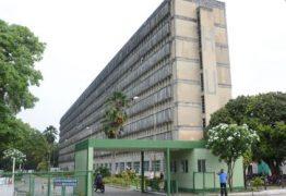 Hospital Universitário realiza acolhimento para 48 internos de Medicina da UFPB