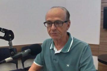 Hermano Nepomuceno 567x319 360x240 - PT não descarta apoiar pré-candidatura do Podemos nas eleições de Campina