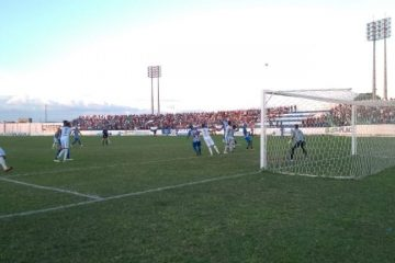 IMG 20200216 WA0098 768x432 360x240 - Atlético de Cajazeiras vence Sousa e dispara na liderança - VEJA TAIPE DO JOGO