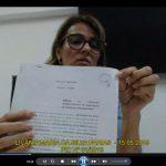 Livania 1024x507 150x150 - OPERAÇÃO CALVÁRIO: em nota, Livânia Farias nega pressão do Gaeco por delação premiada; confira