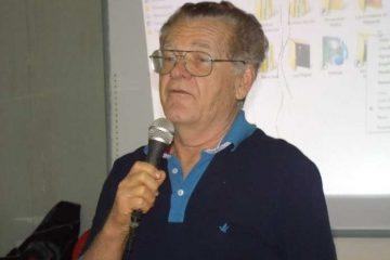 FAMILIARES PEDEM DOAÇÕES: Ex-prefeito de Santa Rita passa por cirurgia e está internado em UTI