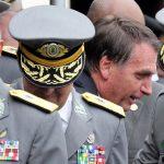 Militarizando1 150x150 - A PEDRA QUE FALTAVA – Bolsonaro cumpre objetivo e militariza governo ao indicar o último dos generais - POR FRANCISCO AÍRTON