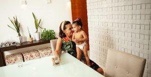 N3HS4WV7HJG4HDG5MLCZV5IZOQ 300x153 - 'Califórnia brasileira': El País destaca histórias de pacientes que buscam em João Pessoa tratamento com óleo da cannabis