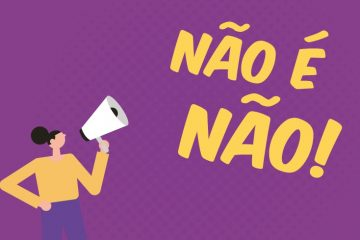 Desde que importunação sexual virou crime, Paraíba registra mais de 100 casos