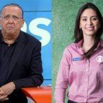 """Untitled1 5e49a3ce9ef4c 150x150 - Web vê """"patada"""" de Galvão na repórter Nadja Mauad; narrador se desculpa"""