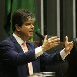 WhatsApp Image 2019 12 06 at 12.06.09 150x150 - Ruy Carneiro cobra posicionamento do Governo do Estado, sobre a saúde da Paraíba