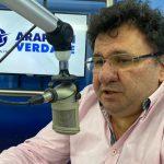 WhatsApp Image 2019 12 09 at 2.09.58 PM e1582118463700 150x150 - NOVO GESTOR: Cláudio Furtado é efetivado como secretário titular de Educação da Paraíba