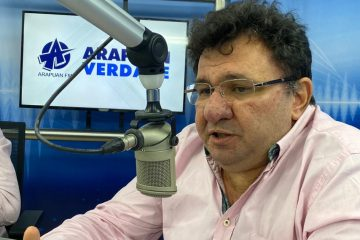 WhatsApp Image 2019 12 09 at 2.09.58 PM e1582118463700 360x240 - NOVO GESTOR: Cláudio Furtado é efetivado como secretário titular de Educação da Paraíba