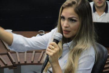 WhatsApp Image 2020 02 07 at 13.08.50 360x240 - AS FLORES ANTES DAS PEDRAS - Pâmela Bório revela encantamento com Ricardo Coutinho: 'Achei que tinha casado com melhor homem do mundo' - VEJA VÍDEO